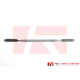 KAX Dental Cement Spatula Number 1