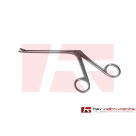 WEIL-BLAKESLEY Nasal Ethmoid Bone Forceps 7.5 inches