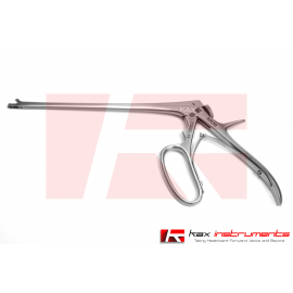TOWNSEND Baby Tischler Biopsy Forceps (Shaft 210mm)