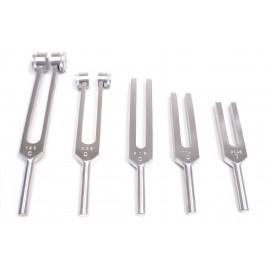 Otology Instruments