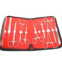 Student Surgical Kits